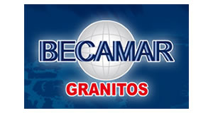 Becamar Granitos