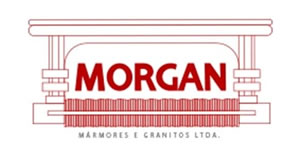 Morgan Mármores e Granitos