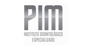 PIM Instituto Odontológico Especializado
