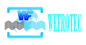 Wefrotec