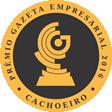 Prêmio Gazeta Empresarial 2016